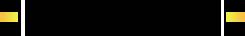 Leyfos